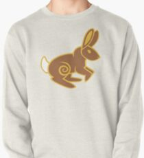 The Prince Pullover Sweatshirt