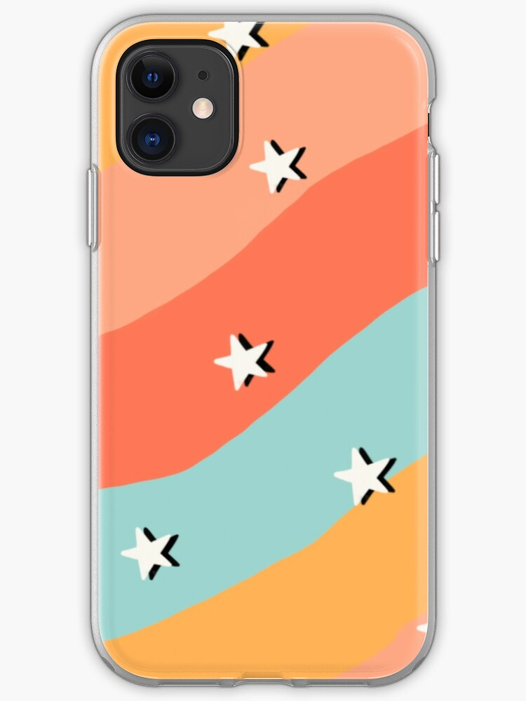 Aesthetic Wallpaper Design Iphone Case Cover By Averystraumann Redbubble