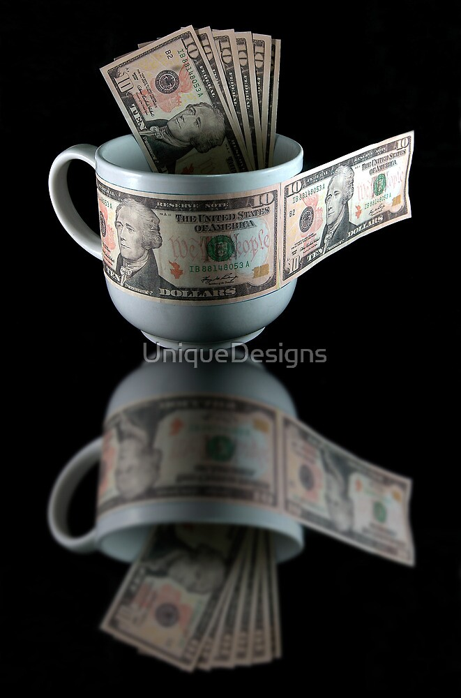 Have a Cuppa by UniqueDesigns