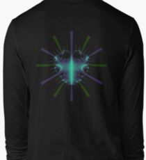 Potex Long Sleeve T-Shirt