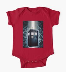 Journey to another Dimension Kids Clothes