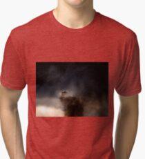 RAF Tornado Tri-blend T-Shirt