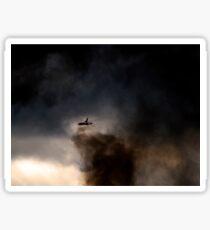 RAF Tornado Sticker