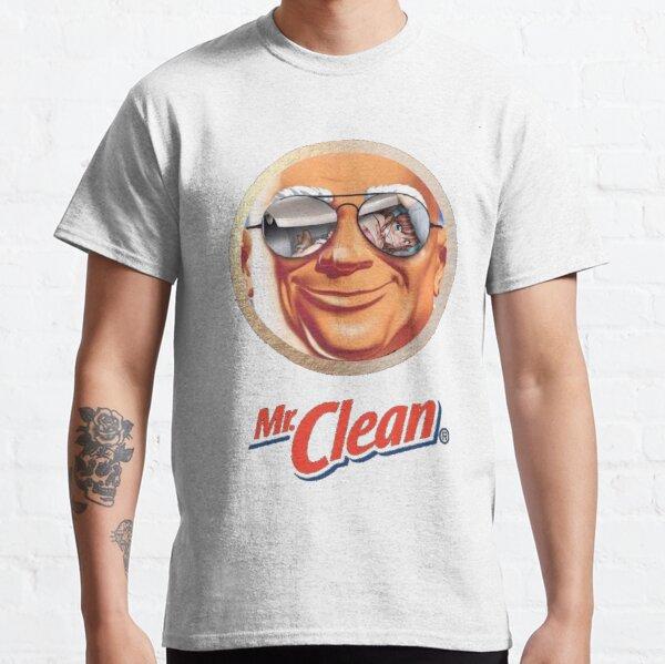 Dank Memes Clean T Shirts Redbubble