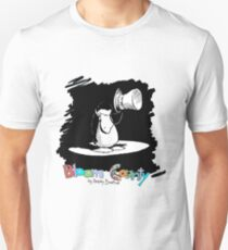 Bloom County T-Shirt