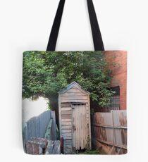 amazen Tote Bag