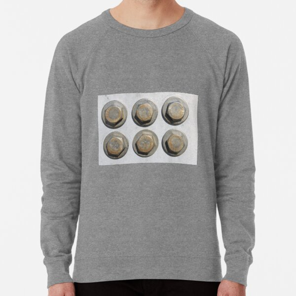 Abstract,pattern,psychedelic,twist,decoration,repetition,creativity Lightweight Sweatshirt