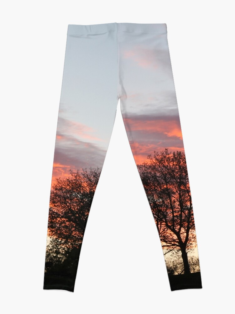 Alternate view of Untitled Leggings