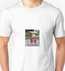 99 Club Unisex T-Shirt