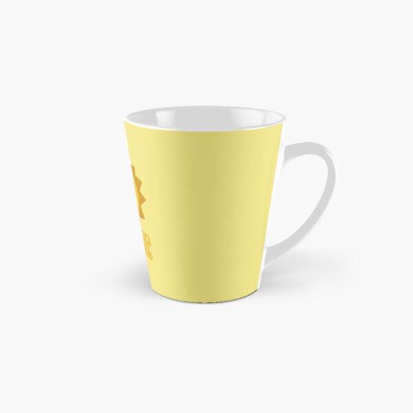Sunshine  Tall Mug