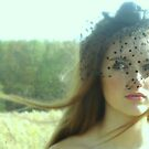 kaleidoscope of lonely seasons. by girlinthestars