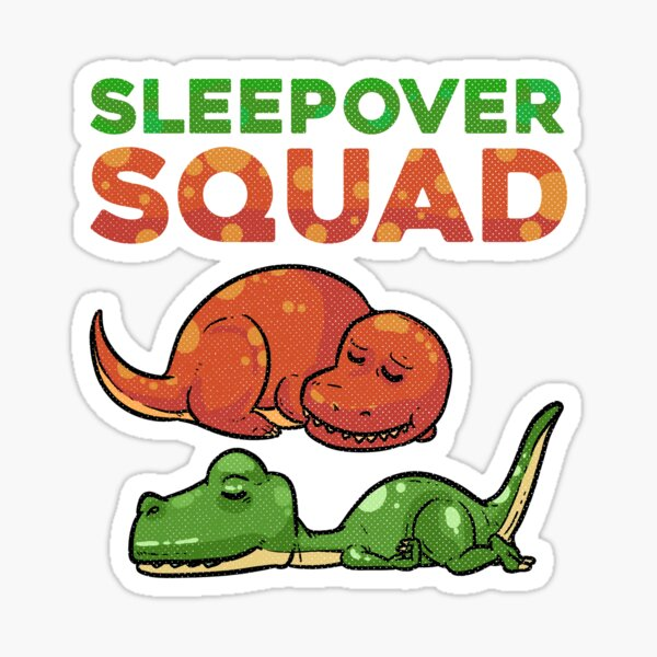 Free Sleepover Clipart, Download Free Clip Art, Free Clip Art on Clipart  Library