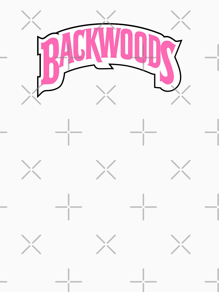 Backwoods pink by talkitoff