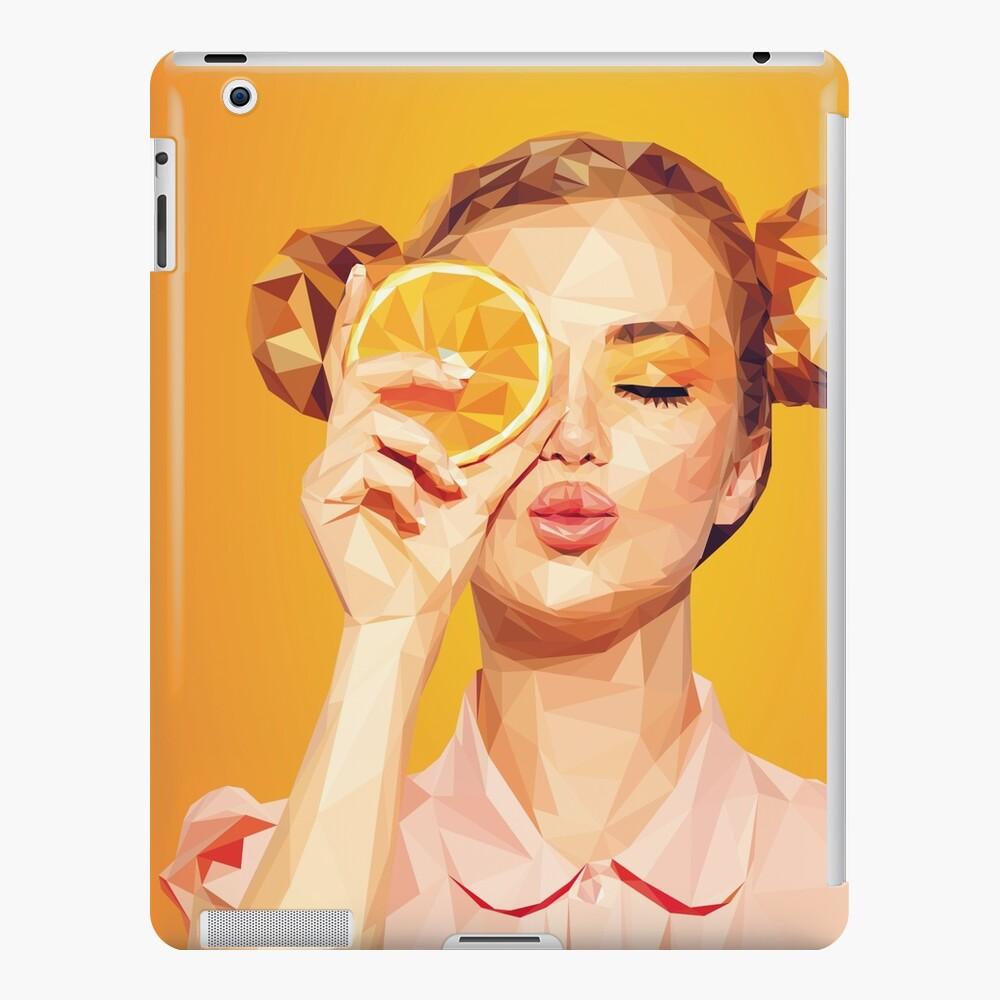 Fruit Love iPad-Hülle & Skin