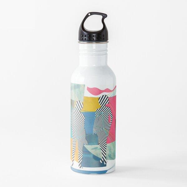 interlude Water Bottle
