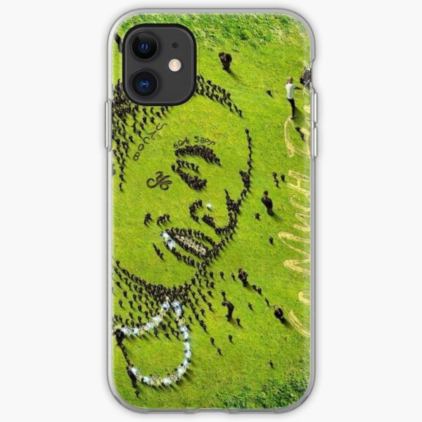 Young Thug Iphone Cases Covers Redbubble