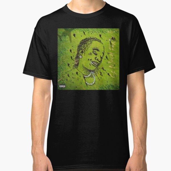 Young Thug - So Much Fun Classic T-Shirt