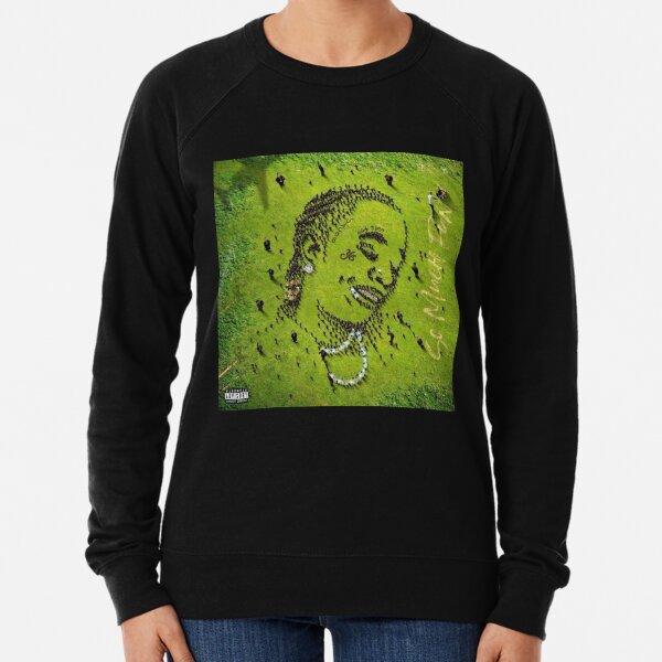 Young Thug Sweatshirts Hoodies Redbubble