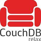Apache CouchDB by Apache Community Development