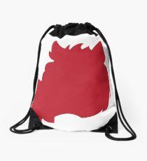 Game of Thrones - House Vikary Drawstring Bag