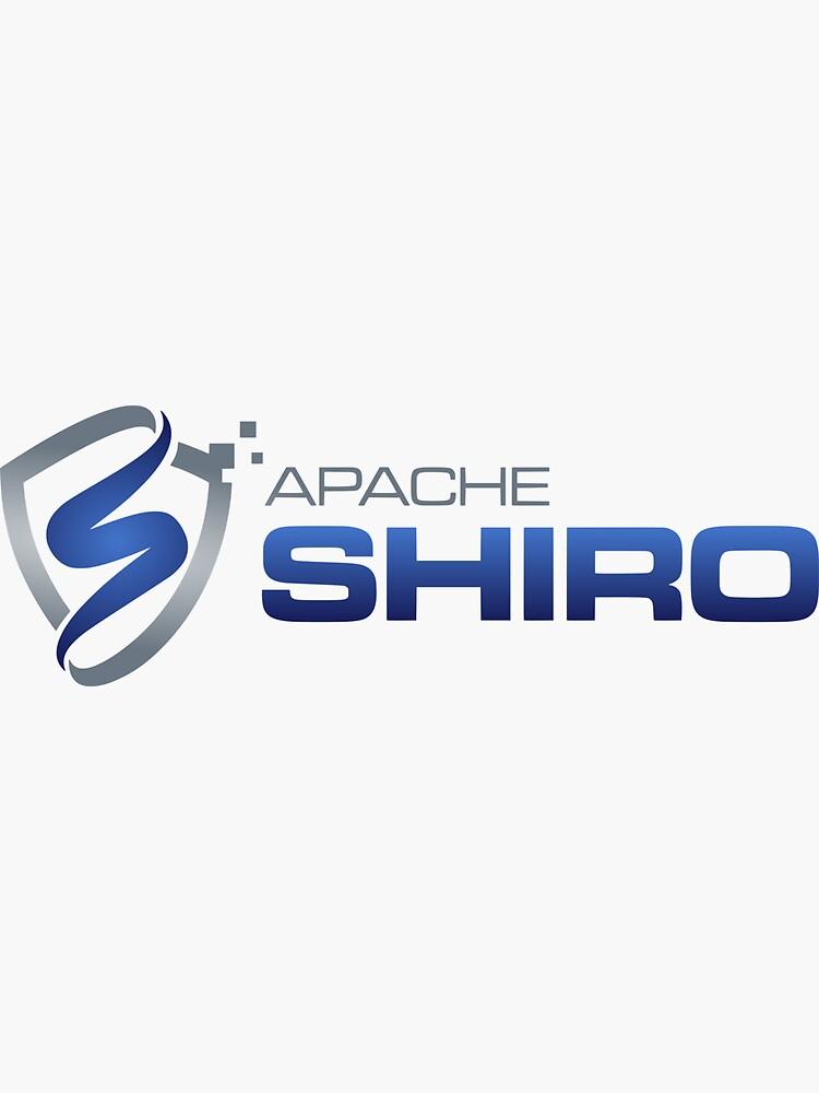 Apache Shiro by comdev