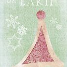 Peace On Earth Again by dovey1968