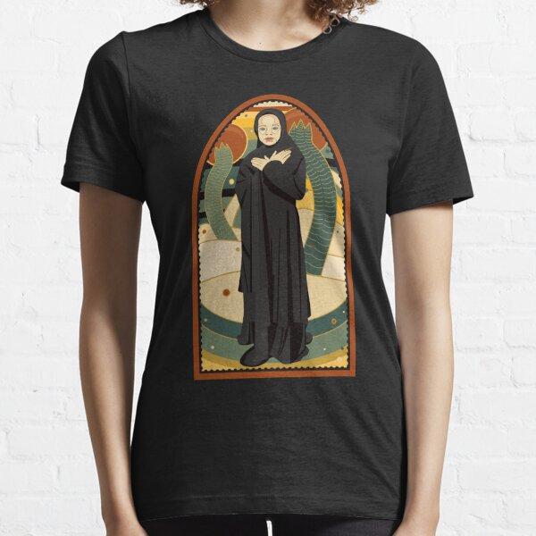 Dune design young Alia Essential T-Shirt