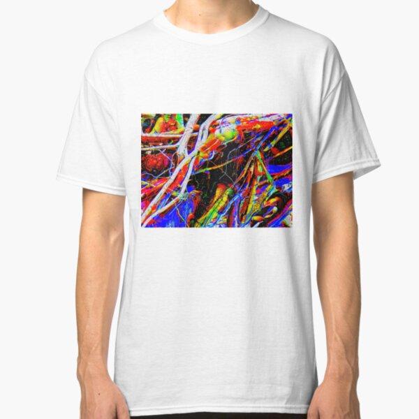 DMT Visions Classic T-Shirt