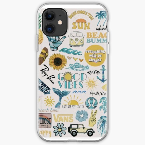Vsco Iphone Cases Covers Redbubble