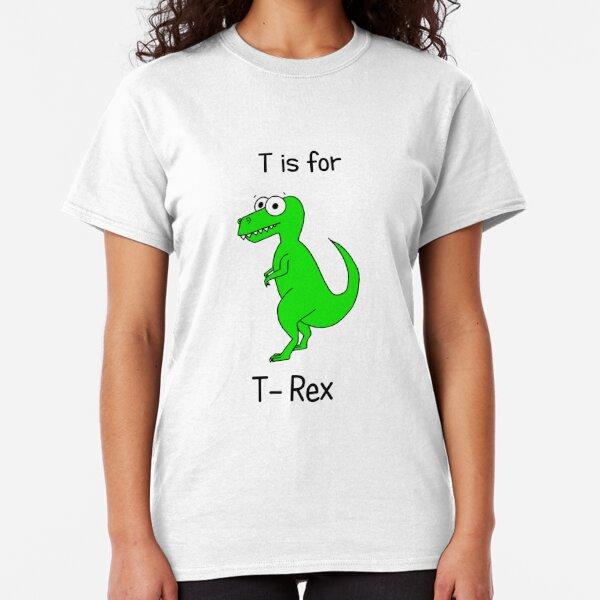 Mashed Clothing T-Rex Hates Christmas Funny Dinosaur Toddler Sweatshirt