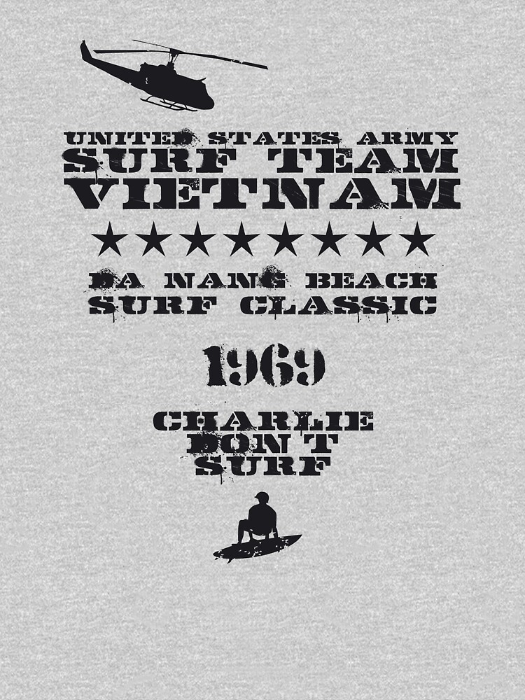 Surf team vietnam | Women's T-Shirt
