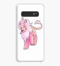 Funda/vinilo para Samsung Galaxy León - Steven Universe