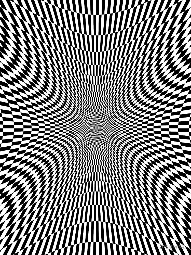 #abstract, #pattern, #texture, #circle, #design, #spiral, #metal, #blue, #wallpaper, #art by znamenski
