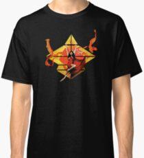 Kite Bush Classic T-Shirt