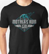 Mother's Ruin (Variant 1) Unisex T-Shirt