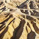 Death Valley by Dave Hare