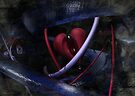 Un-Break My Heart  by jewelskings