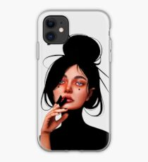 Zio iPhone Case