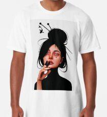 Zio Long T-Shirt