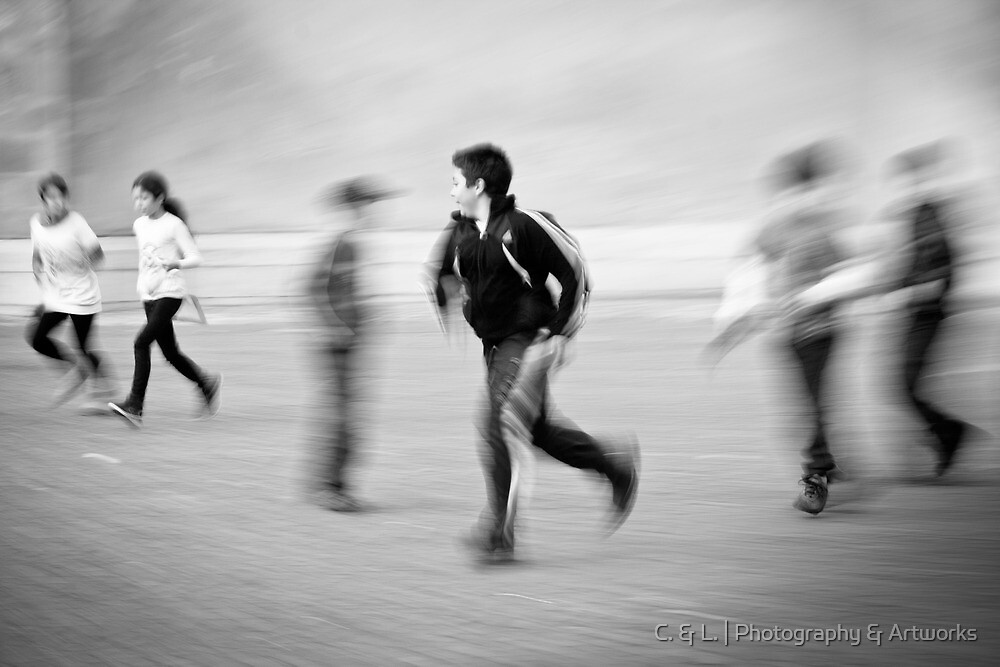 OnePhotoPerDay Series: 299 by L. by C. & L. | ABBILDUNG.ro Photography
