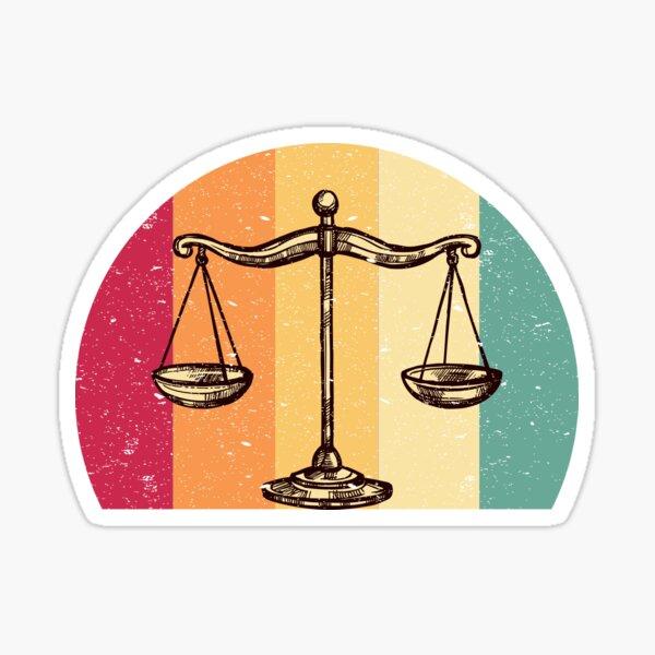 jurist advokat