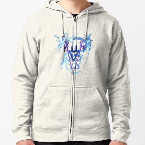 8-bit Steven Universe Amethyst Garnet Pearl Unisex Men Sweatshirt Hoodie Sweater