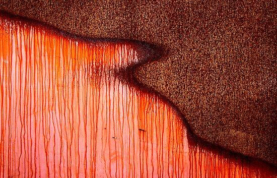 Toxic Mud Puddle by hardhhhat