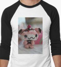 Hamster Cupcake T-Shirt
