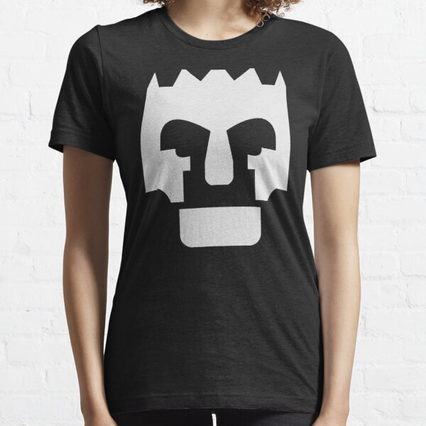 Gloomhaven Class Logo Doomstalker - Board Game Inspired Graphic - Tabletop Gaming  - BGG Essential T-Shirt