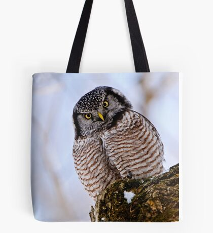 Uhm, are you sure Tote Bag
