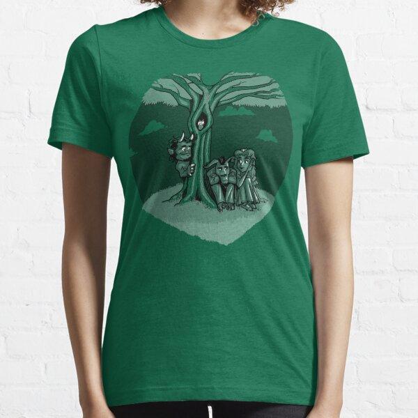 A Midsummer's Night Dream Essential T-Shirt