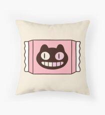 Cookie Cat from Steven Universe Floor Pillow