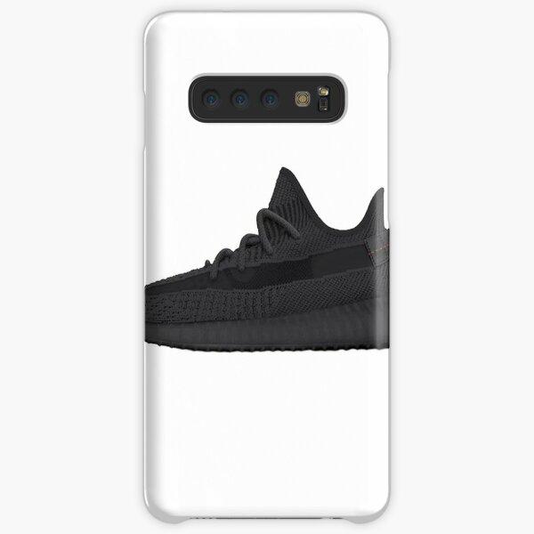 361 Best Shoes n Kades images | Shoes, Sneakers, Sneakers nike