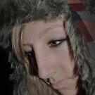 Lumberjack Hat by chels19noel